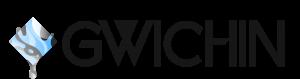 Gwich'in Council International